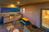 4540 Ina Road - Photo 45