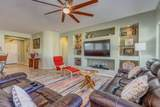 21702 Founders Road - Photo 10
