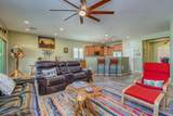 21702 Founders Road - Photo 11