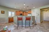 21702 Founders Road - Photo 12