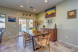 21702 Founders Road - Photo 13
