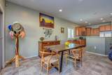 21702 Founders Road - Photo 14