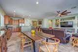 21702 Founders Road - Photo 15
