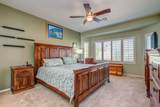 21702 Founders Road - Photo 21