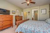 21702 Founders Road - Photo 23
