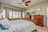 21702 Founders Road - Photo 24