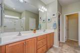 21702 Founders Road - Photo 25