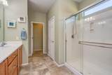 21702 Founders Road - Photo 26