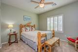 21702 Founders Road - Photo 30