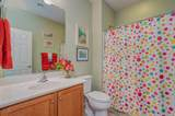 21702 Founders Road - Photo 32