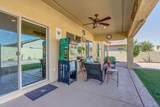 21702 Founders Road - Photo 33