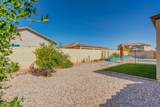 21702 Founders Road - Photo 40
