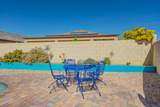 21702 Founders Road - Photo 45
