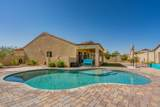 21702 Founders Road - Photo 46