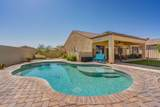21702 Founders Road - Photo 47