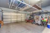 21702 Founders Road - Photo 50