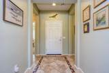 21702 Founders Road - Photo 7