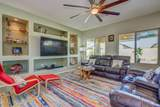 21702 Founders Road - Photo 8