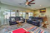 21702 Founders Road - Photo 9