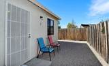 509 Cuesta Avenue - Photo 12