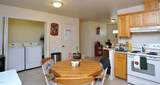 509 Cuesta Avenue - Photo 23