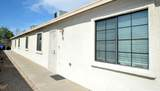 509 Cuesta Avenue - Photo 41