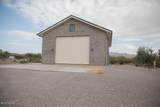 11300 Rudasill Road - Photo 24