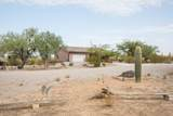 11300 Rudasill Road - Photo 45
