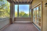 6655 Canyon Crest Drive - Photo 14