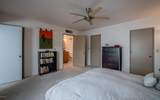 9021 Seneca Street - Photo 14