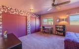 9021 Seneca Street - Photo 24