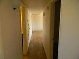 4080 Magee Road - Photo 20