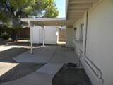 4080 Magee Road - Photo 24