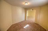 13187 Coyote Well Drive - Photo 11