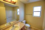 13187 Coyote Well Drive - Photo 13