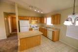 13187 Coyote Well Drive - Photo 4