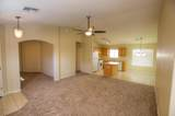 13187 Coyote Well Drive - Photo 5