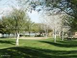 1119 Calle Playa De Siesta - Photo 26