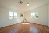 12625 Antelope Road - Photo 11