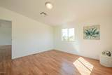 12625 Antelope Road - Photo 12