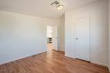 12625 Antelope Road - Photo 26
