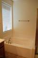 8326 Winding Willow Way - Photo 18