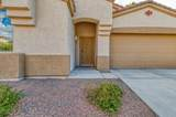 9198 Desert Cove Circle - Photo 10