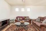 9198 Desert Cove Circle - Photo 13