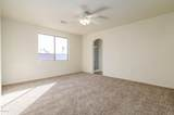 9198 Desert Cove Circle - Photo 18