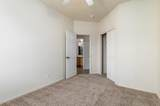 9198 Desert Cove Circle - Photo 23