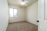 9198 Desert Cove Circle - Photo 25