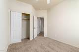 9198 Desert Cove Circle - Photo 26
