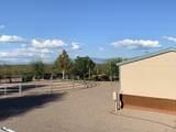 3400 El Toro Road - Photo 29