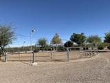 3400 El Toro Road - Photo 43